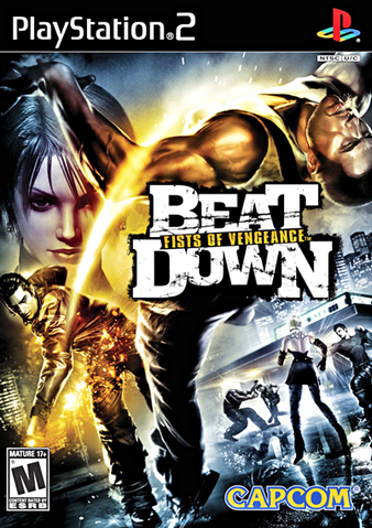 File:BeatDownCoverScan.png