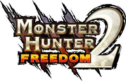 File:MHF2 Logo.png