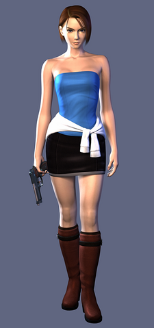 File:RE3JillValentine.png