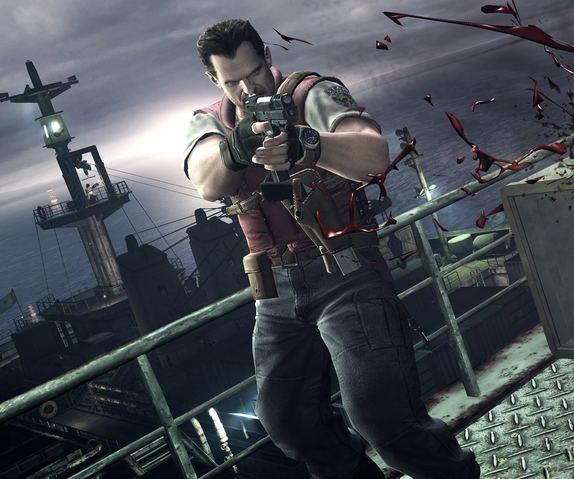 File:RE5 Gold Mercs Barry Shooting.png