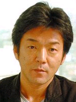 File:TokuroFujiwara.png