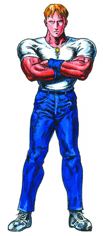 File:FFCody1.png