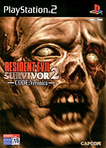 File:RESurvivor2Europe.png