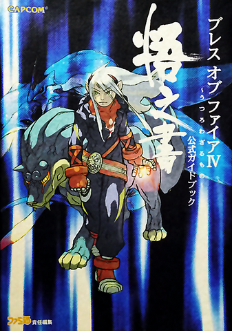File:BoFIV Guidebook.png