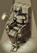 RECV Nosferatu Concept 1