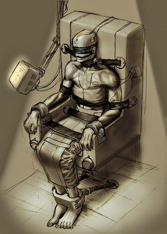 File:RECV Nosferatu Concept 1.png