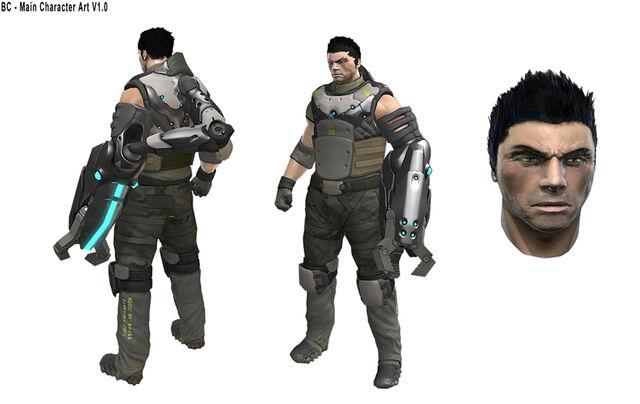 File:Bionic Commando Concept Art - Nathan Rad Spencer 03.jpg