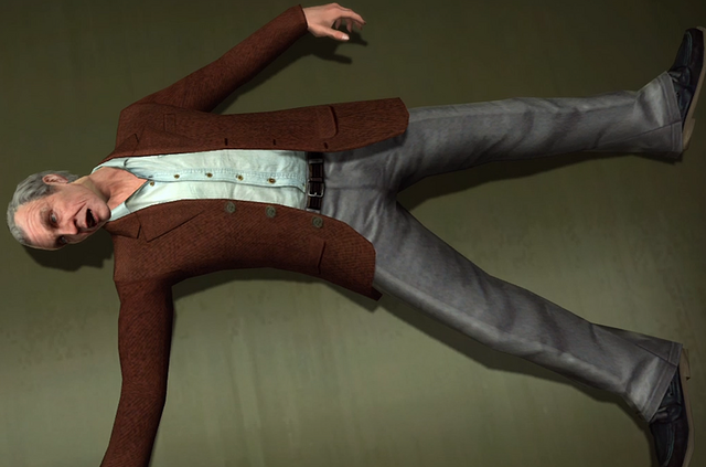File:DR Barnaby Corpse.png