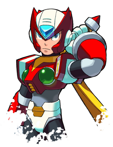 File:MMX8 Zero.png