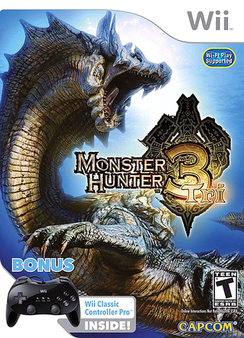File:MH3BoxArt.png