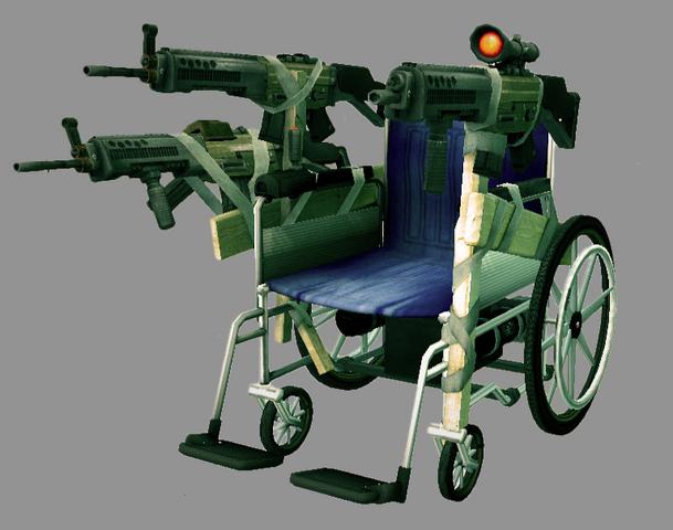 File:DR2 Blitzkrieg.png
