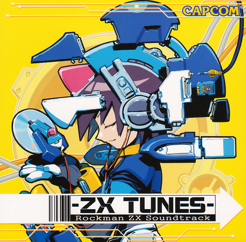 File:MMZX OST.png