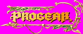 File:Progear Logo.png