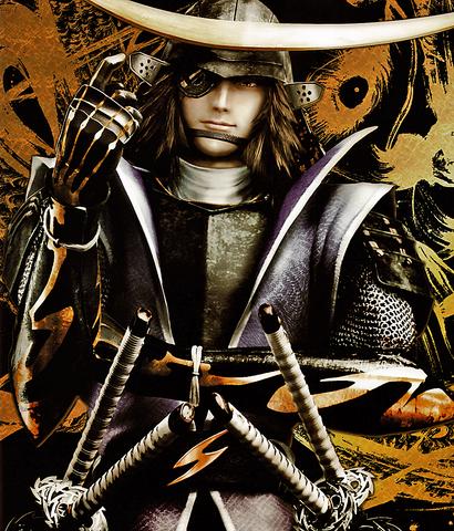 File:SB4 Masamune Promo.png