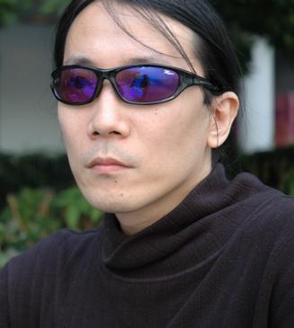 File:Ippo Yamada.png