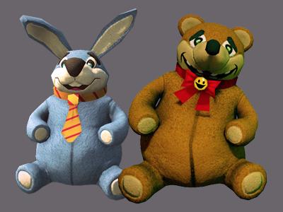 File:Rabbit&RobotBear.png
