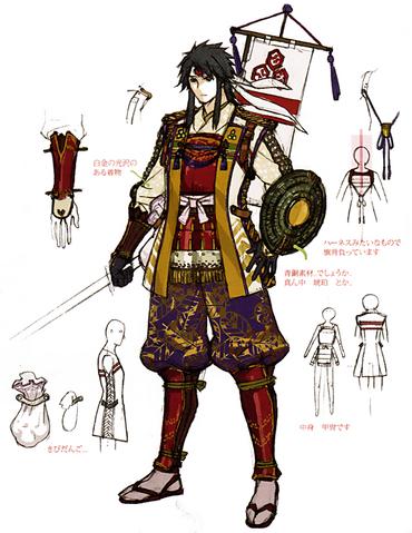 File:SB4 Nagamasa Alt Costume.png