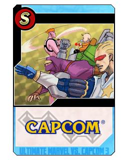 File:Captain Commando (UMvC3).png