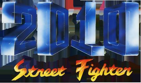 File:SF2010 Logo.png