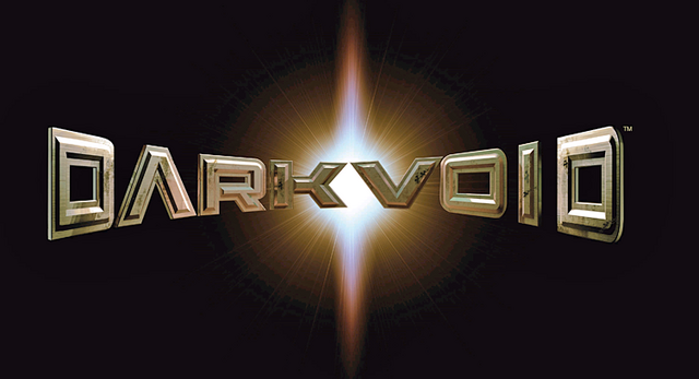 File:DarkVoidLogo.png