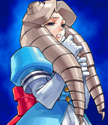 File:Project Justice Yurika.png