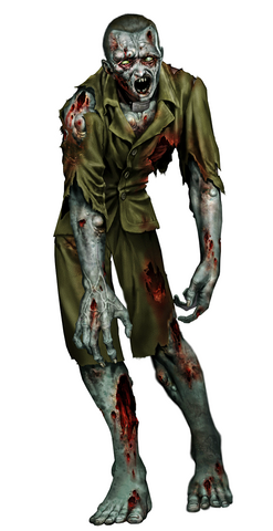 File:RECV Zombie A.png