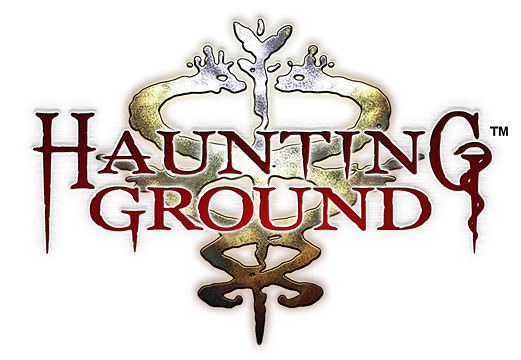 File:HauntingLogo.png