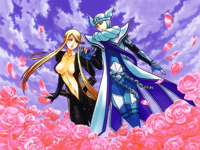 File:Kasuga and Kenshin.png