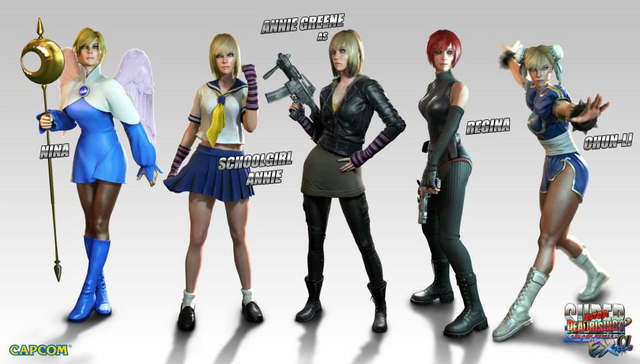 File:DR3 Annie Costumes.png