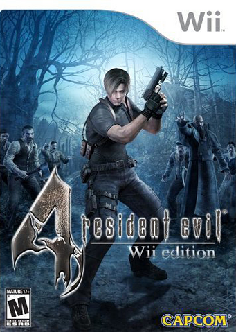 File:RE4WiiCoverScan.png