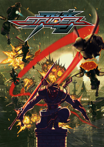File:Strider Reboot Art.png