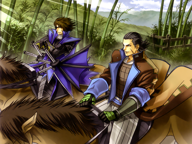 File:Masamune and Kojūrō.png