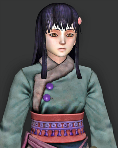 File:Asuras Wrath Girl 2.png