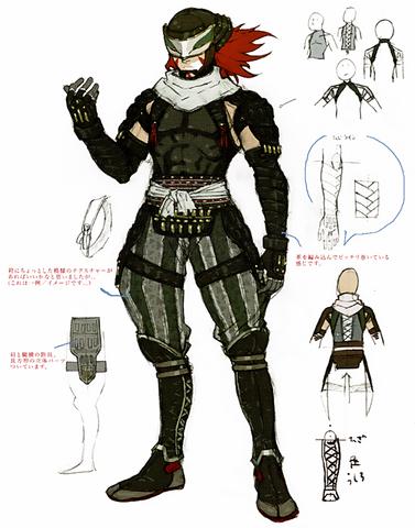 File:SB4 Kotaro Alt Costume.png