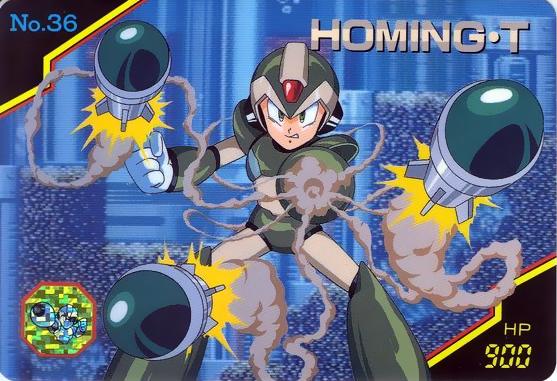 File:HomingTorpedo.png