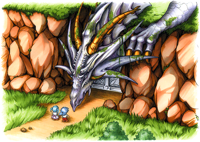 File:BoFII Sleeping Dragon.png