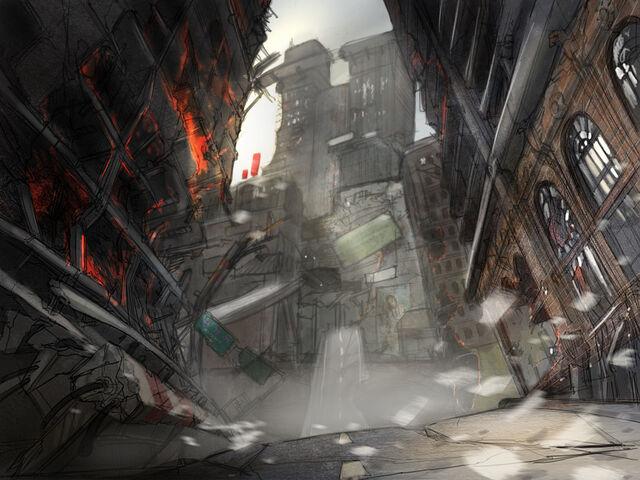 File:Bionic Commando Concept Art 04.jpg