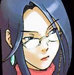 Kyoko Pt