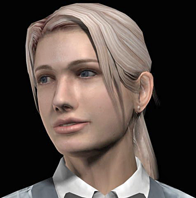File:Cindy Lennox Face.png