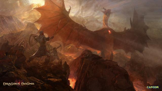 File:Dragons Dogma HD Wallpaper.png