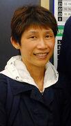 Junko san