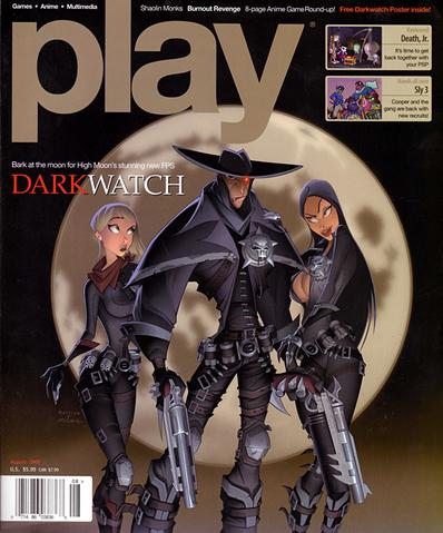 File:DarkwatchPlay.png