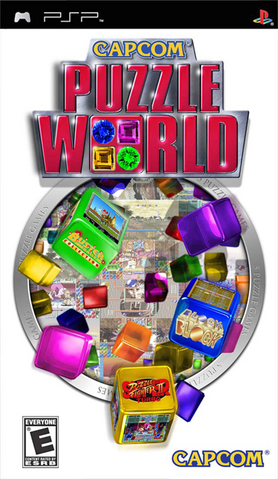 File:PuzzleWorldBox.png