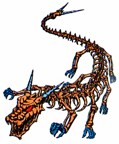 File:GhoulsSkullDragon.png
