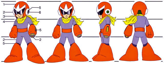 File:RMCF Proto Man.png