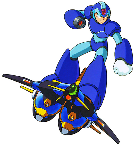 File:MMX4X.png