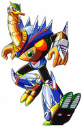 MMX2Overdrive