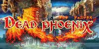 Dead Phoenix