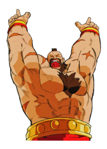 File:ZANGIEF 003.jpg