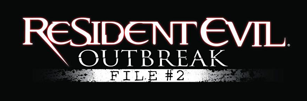 File:REOutbreak2Logo.png